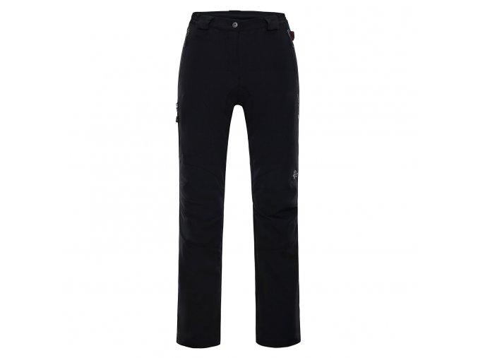 Dámské soft. kalhoty Alpine pro Alba LPAK047990