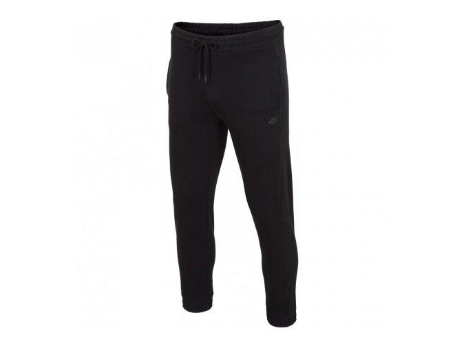 Pánské kalhoty 4F Z7SPMD001-60