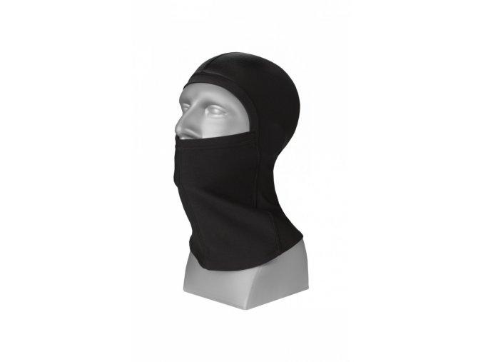 Zimní kukla Relax Shield RK02A