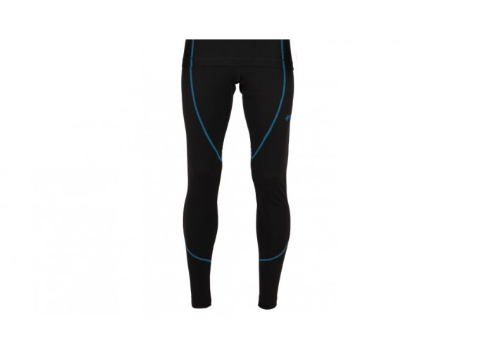 Funkční spodní kalhoty dlouhé Kilpi Takas new m
