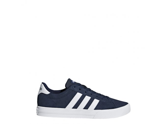 Pánská obuv adidas Daily 2.0 DB0271
