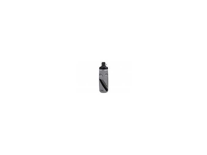 láhev Camelbak Podium DS-Stealth 0,62l