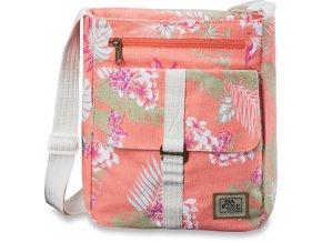 Dámská taška Dakine lola 7L Waikikicnv