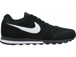 Pánská obuv Nike MD Runner 2 749794 010