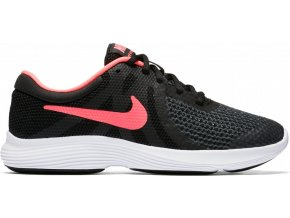Dívčí obuv Nike Revolution 4 GS 943306 004