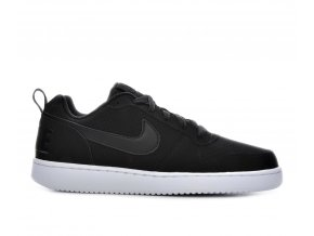 Dámská obuv Nike Court Borough Low Sneaker 844905 001