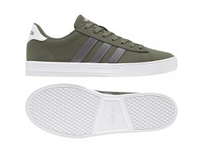 Pánská obuv adidas Daily 2.0 DB0281