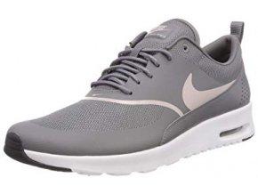 Dámská obuv Nike Air Max Thea 599409 029