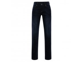Dámské kalhoty Alpine pro Pampa 2 LPAL219990