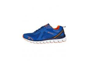 Pánská sportovní obuv Alpine pro Krar MBTL133653