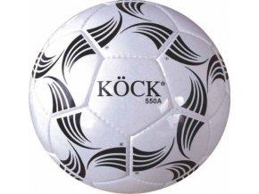 Fotbalový míč Kock Atletico velikost 3