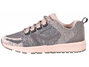 Dámská sportovní obuv Alpine pro Lauren UBTL156413
