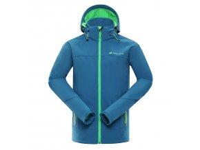 Pánská bunda Alpine pro Nootk 3 MJCL242658