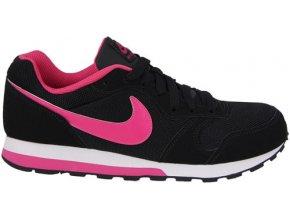 Obuv Nike MD Runner 2 807319 006