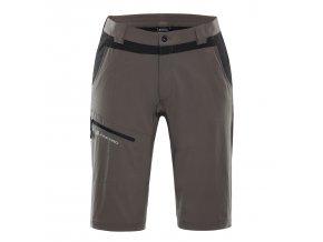 Pánské kalhoty Alpine pro Cuom MPAL176122