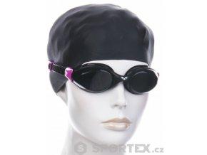 Plavecké brýle Arena Fluid Woman 1e191 95