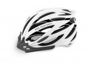 Cyklistická helma R2 ARROW ATH04Q