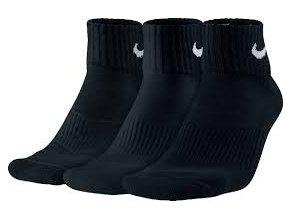 Ponožky Nike Fittnes SX4703 001