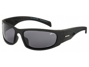 Brýle Relax Nargo R5318G