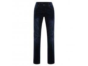 Dámské kalhoty Alpine pro Chizoba LPAL212602