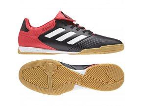 Adidas Copa Tango 18.3 CP9017