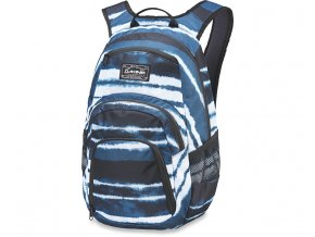 batoh campus 25l resin stripe 8130056kziu