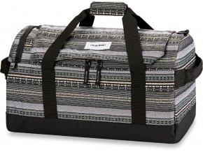 Cestovní taška Dakine EQ DUFFLE 35L ZION