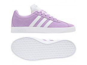 Dámská obuv adidas VL COURT 2.0 b75691