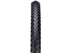 Plášť CHAOYANG 24x1,95 (507-47) H-518 27 tpi černý