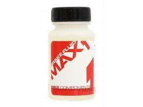 Brzdová kapalina MAX1 Mineral 50 ml