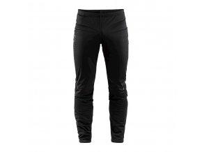 Pánské kalhoty CRAFT Storm 2.0 černá
