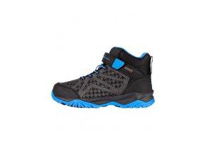 Dětská obuv Alpine pro Ugo KBTM171638