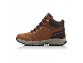 Dámská obuv Alpine pro Erela LBTM178996
