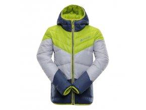Dětská bunda Alpine pro Sophio 2 KJCM104564