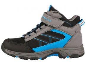 Dětská obuv Alpine pro Shanico KBTK149622