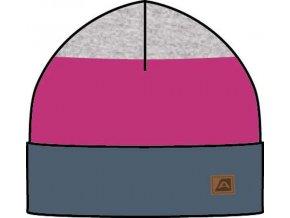 Zimní čepice Alpine pro Abene UHAM050411