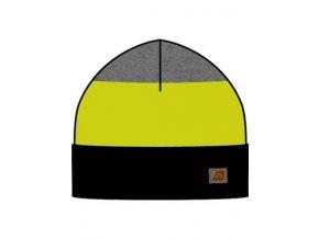 Zimní čepice Alpine pro Abene UHAM050516