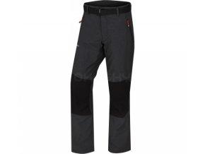 Pánské kalhoty Husky Klass M černá