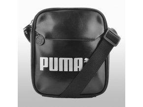 Dokladovka Puma Campus Portable 075004-01