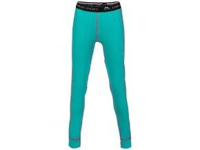 Dámské spodní kalhoty Alpine Pro Susy LUNM015624