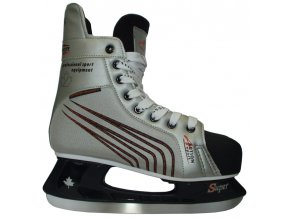 Hokejový komplet Action Sport