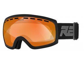 Lyžařské brýle Relax JET HTG60
