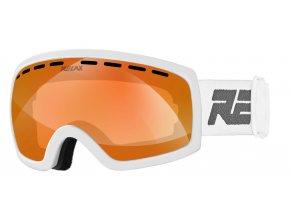 Lyžařské brýle Relax JET HTG60A
