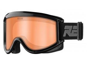 Lyžařské brýle Relax Base HTG64