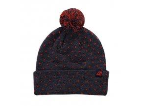 Zimní čepice Alpine pro Jokine UHAM056474