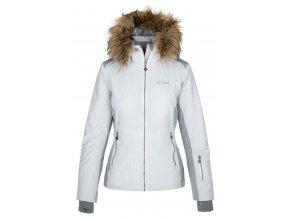 Zimní čepice Alpine pro Jokine UHAM056624
