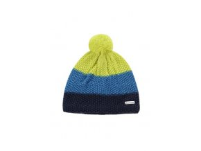 Dětská zimní čepice Alpine pro Tanakil 2 KHAM036602