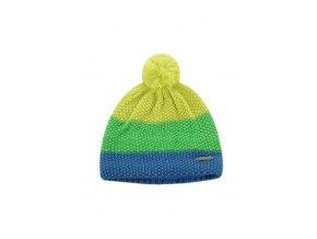 Dětská zimní čepice Alpine pro Tanakil 2 KHAM036674