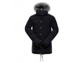 Pánská zimní bunda Alpine Pro ICYB 4 MJCM284990