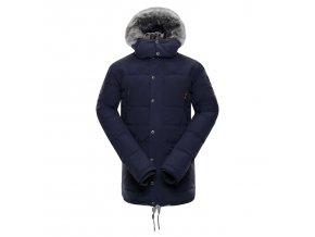 Pánská zimní bunda Alpine Pro ICYB 4 MJCM284602